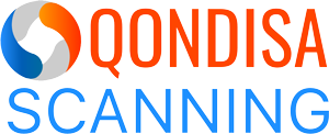 Qondisa Scanning